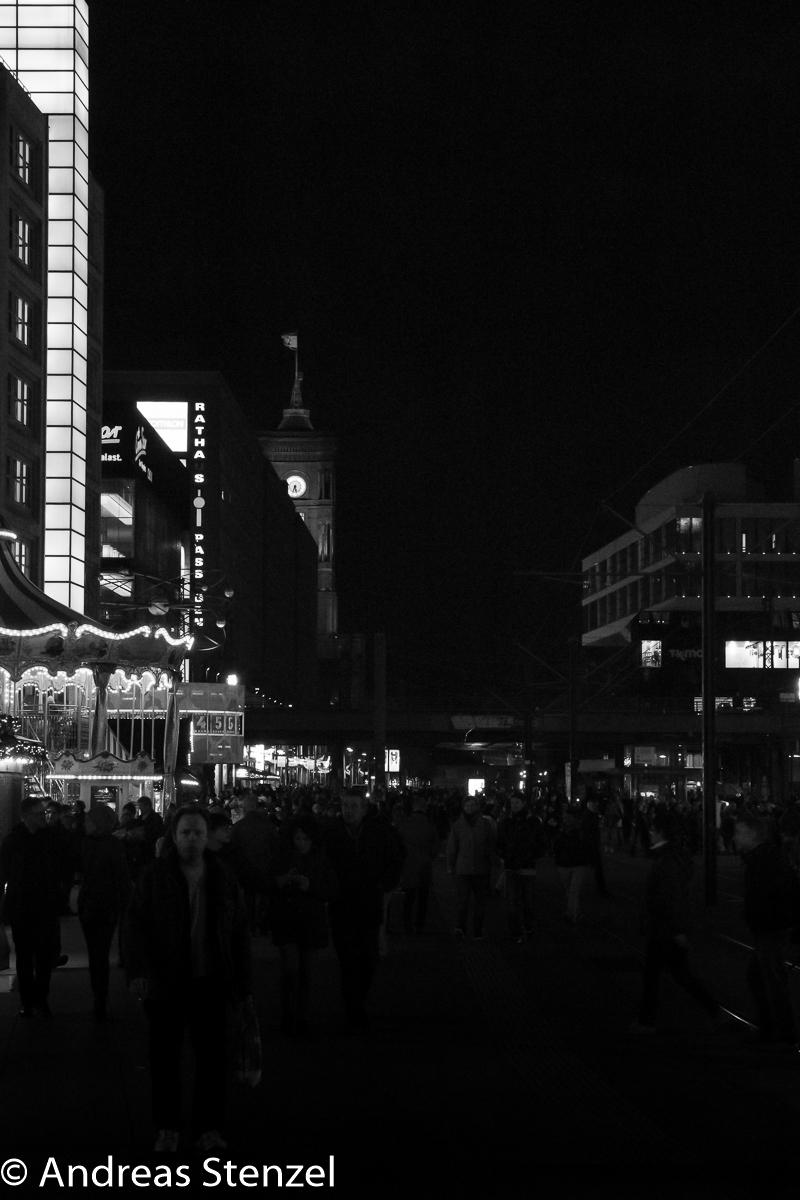 151223_Alexanderplatz_IMG_7276_1200px