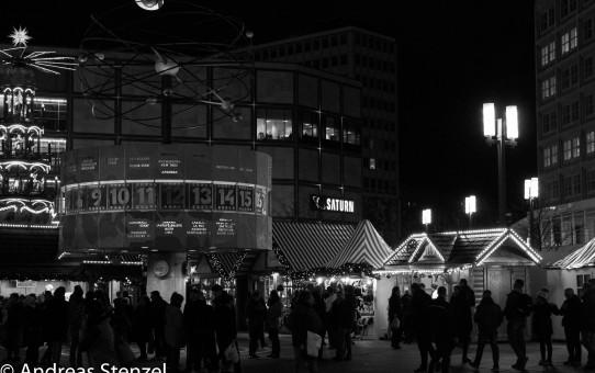151223_Alexanderplatz_IMG_7282_1920px