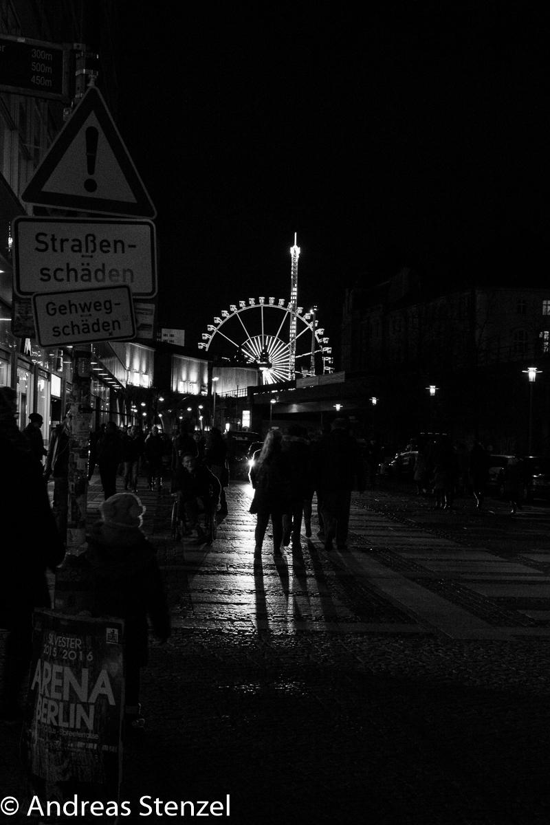 151223_Alexanderplatz_IMG_7287_1200px